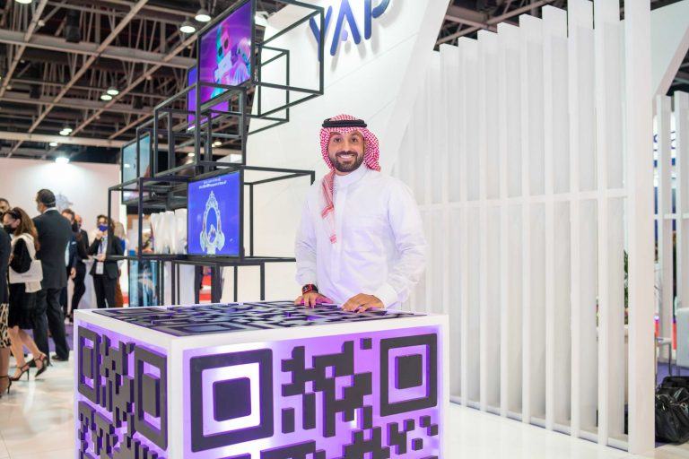 YAP awarded the Fintech Innovation of The Year at Seamless Middle East 2021